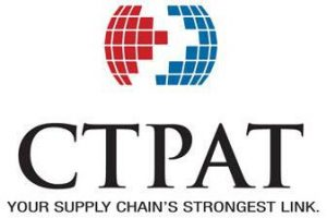 C-TPAT carrier